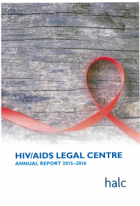 annual-report-front-cover-for-website